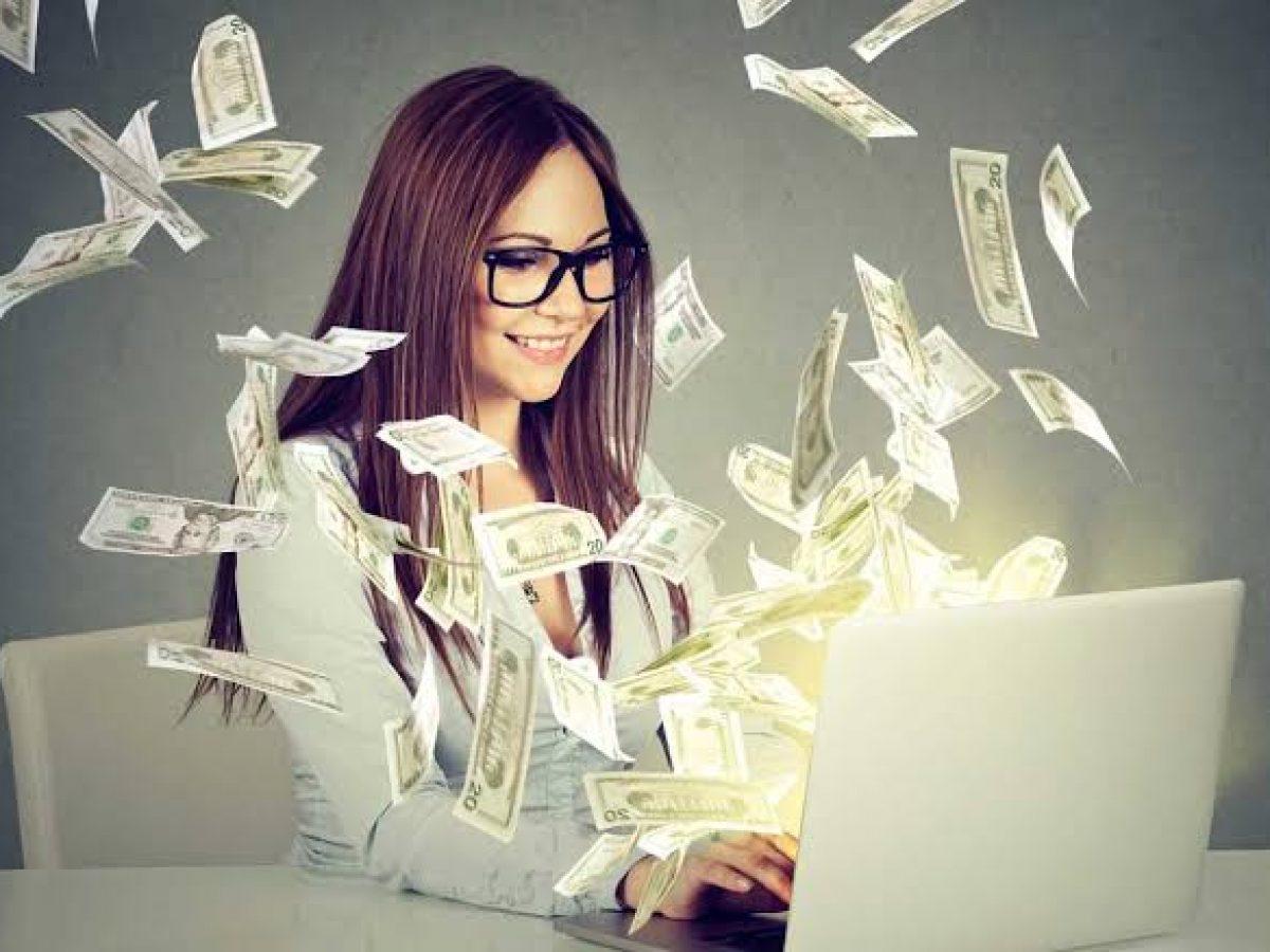 Daftar Pinjaman Online Yang Terdaftar Di Ojk Per Oktober 2019