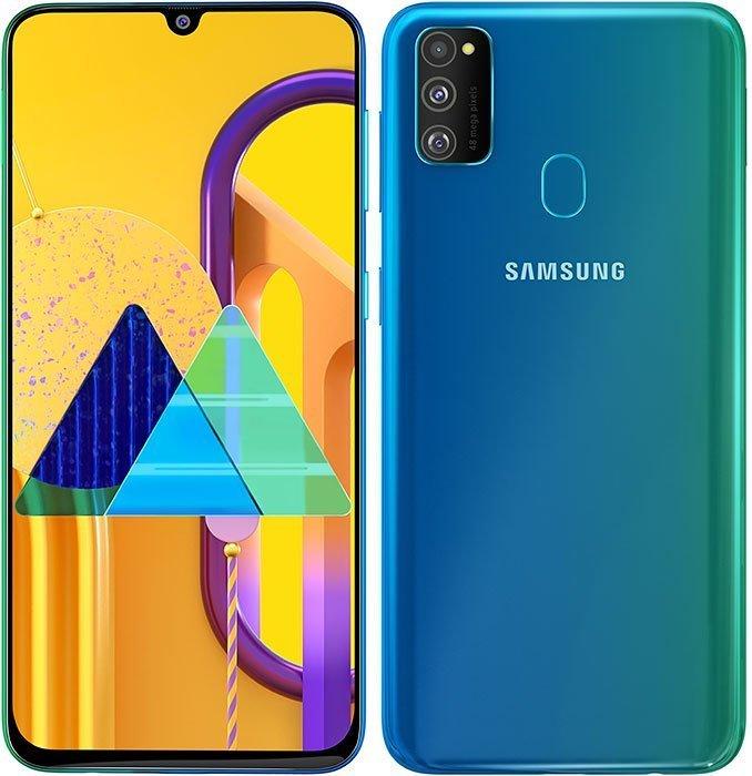 Hp Samsung Ram 4Gb,