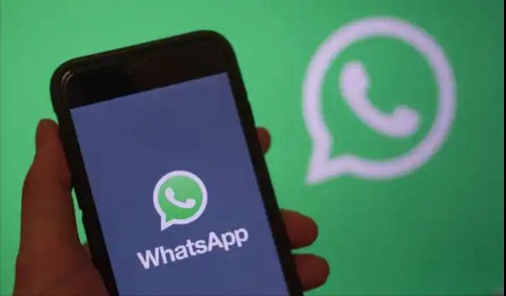 Tips Melakukan Wfh Dengan Whatsapp Techbiz Id