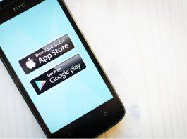 Jumlah Pengunduhan Aplikasi