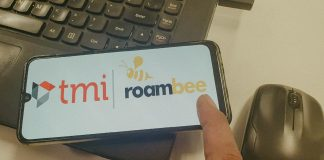 pendanaan seri b roambee