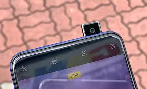 Kamera Vivo V15, Harga Vivo V15 Terbaru Juni 2020