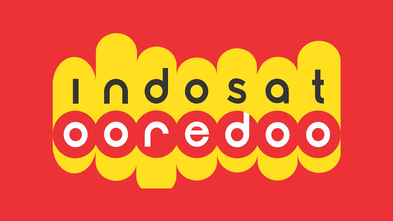 Harga Paket internet Indosat Ooredoo Juni 2020