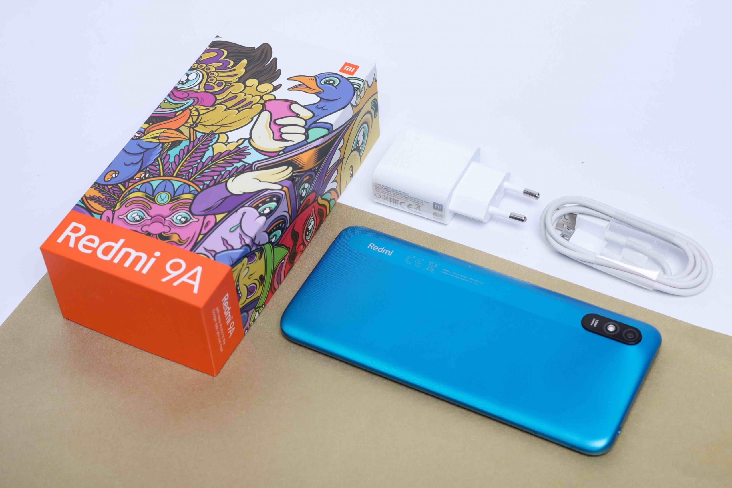 smartphone Xiaomi Rp1 jutaan 2021,Harga Redmi 9A, perbedaan realme C12 dan Redmi 9A