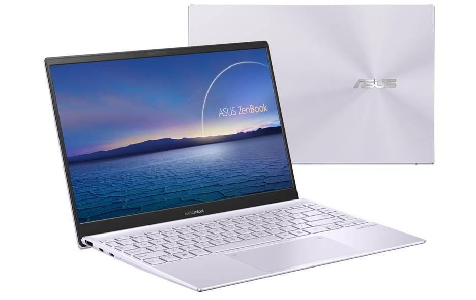 Asus ZenBook UX325  ZenBook UX425