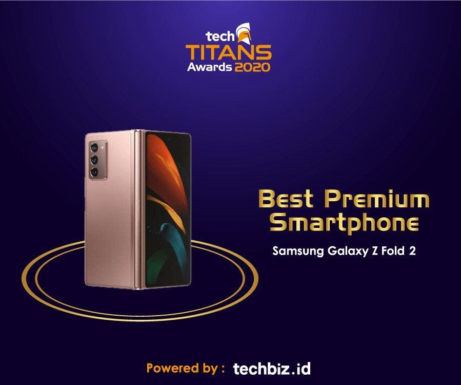 smartphone terbaik berbagai rentang harga