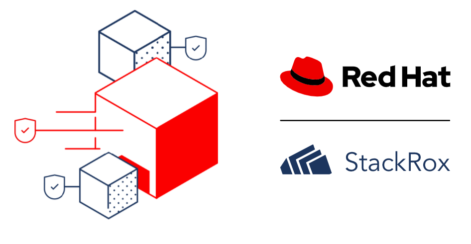 red hat akuisisi StackRox