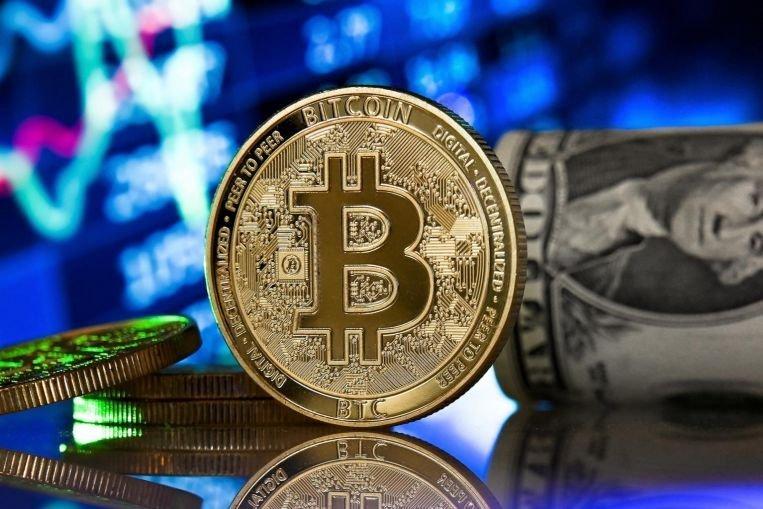 Dompet Bitcoin, Twitter bitcoin, bitcoin tesla