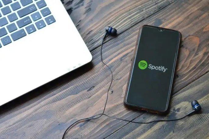 plikasi streaming musik gratis 2021, Langganan Spotify, Paket gratis Spotify, Podcast Spotify, harga Spotify