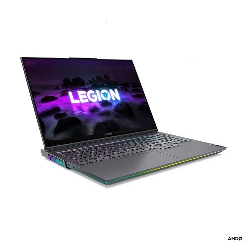 Harga Lenovo Legion 7 dan Legion 5 Pro