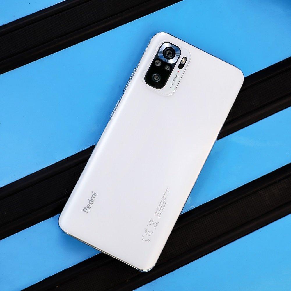 Harga Redmi Note 10s, HP Xiaomi Harga Rp 2 Jutaan 2021
