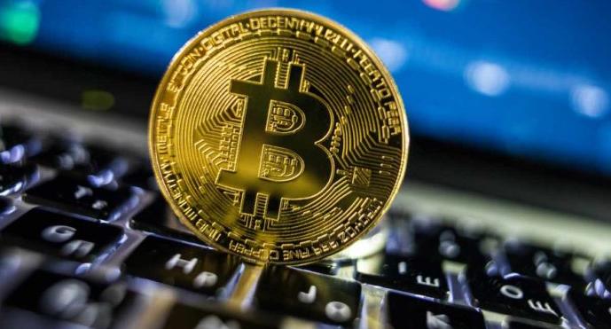 Pembayaran Tesla dengan bitcoin