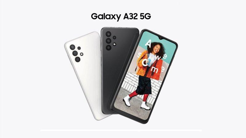 HP 5G murah, HP 3 Jutaan Juni 2021