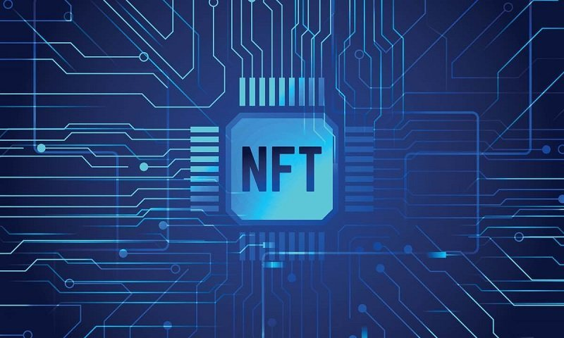 Apa itu NFT, kepanjangan NFT, NFT adalah, NOn Fungible Token, Aset Digital NFT, Perbedaan NFT dengan Bitcoin