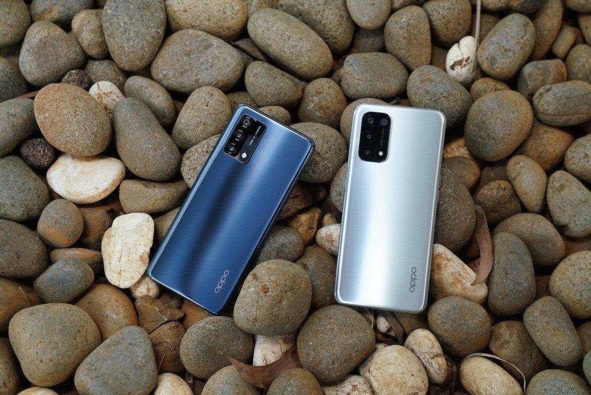HP NFC Rp 3 jutaan Oktober 2021, hp Oppo harga 3 jutaan, Hp Oppo Snapdragon 2021