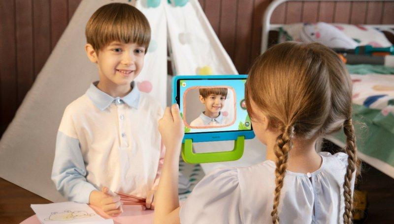 tablet anak huawei