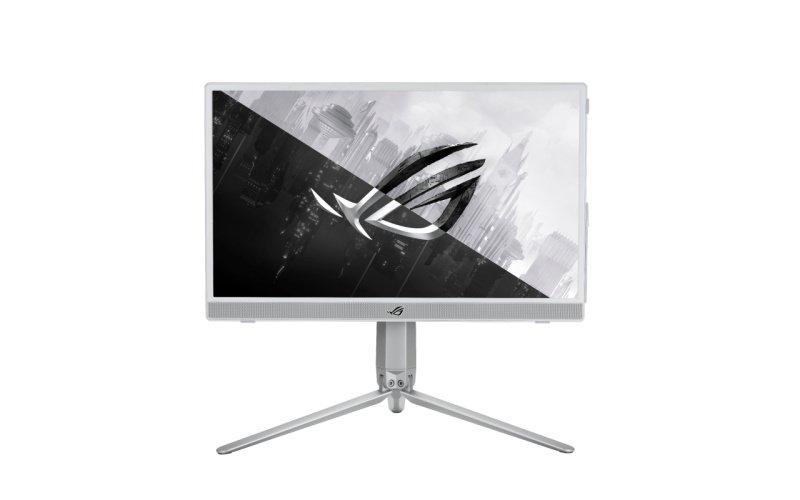 monitor Strix XG16