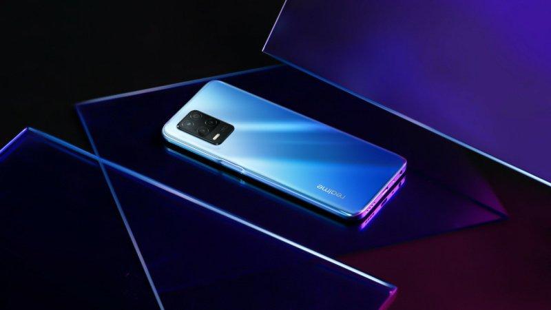 Pertimbangan Membeli Smartphone 5G